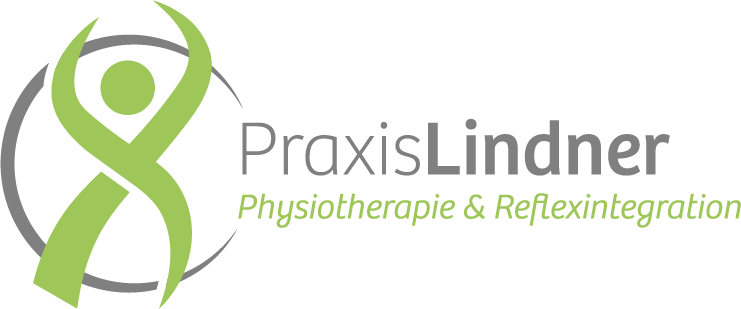 Praxis Lindner - Physiotherapie & Reflexintegration